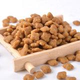 Высокое содержание белка и с пониженным содержанием жира ветеринарных Пэт продовольственной сухой собака продовольственной