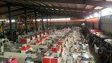 De Zak die van de Hand van Chengheng Machine maken