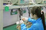 Tecnoのための電子移動式アクセサリBl26at電池の中国の市場