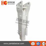 Sb30 Spitzentyp Geldstrafen-hydraulischer Unterbrecher (YLB530)