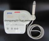 Misuratore piezo-elettrico ultrasonico dentale Dte D7 del picchio caldo di vendita