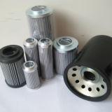 Производитель станции смазки фильтра Rietschle замены фильтра тонкой очистки (730517)