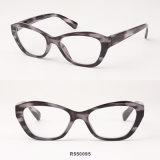 New Fashion Mulheres Cat Olhos óculos de leitura R550095