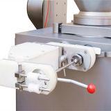 Máquina de enchimento de salsicha a vácuo com botão ABB