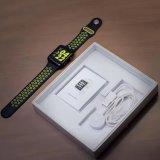 Iwo original 5 Vigilância inteligente com tecnologia Bluetooth