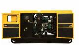 20kVA 침묵하는 발전기 디젤 엔진 Genset/Yangdong 발전기