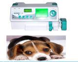 Дешевый портативный ветеринарной проверки насоса используйте