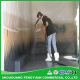 Livro verde para qualquer Anticorrossion Polyurea, Antiwater, Antiabrasion Purpouse