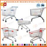 Form-multi Typ Speicher-Einkaufswagen-kaufenlaufkatze (Zht141)