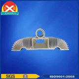 Alta calidad LED del disipador de calor con SGS