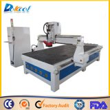 Furniture Industry 1325년을%s Atc Wood CNC Router Machine