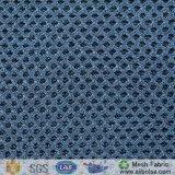 1719 un espaciador de tejido de malla 3D/Ecológica/Non-Slip antifatiga Alfombras de cocina