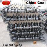 Fascio di tetto del metallo di Djb per l'estrazione mineraria con il prezzo migliore