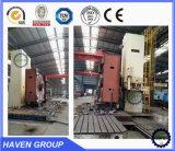 YQK27-630 escogen el tipo de marco de acción máquina de la prensa hidráulica