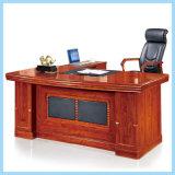 Tabella di legno di Excutive dell'ufficio della mobilia moderna dell'ufficio