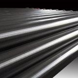 Hot vender productos para la perforación de la cuña de la pantalla de cable estándar API