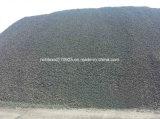 Beste Qualitätsheißer verkaufender metallurgischer Koks/traf Koks-Koks-Mutteren-Größe 10-25mm für Eisen-und Nichteisenmetall-Einschmelzen