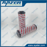 Высокое качество питания Ayater Pвсе элемент фильтра 0660R020bn3ГХБ6