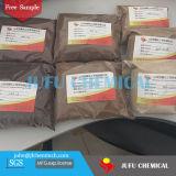 La réduction de l'eau mélange de béton Lignosulfonate de sodium/lignosulfonates fabricant