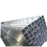 La costruzione e la struttura hanno utilizzato pre il tubo d'acciaio galvanizzato Gi quadrato
