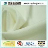 Reines Abaya Crepe Satin Fabric für Apparel (XSST-1228A)