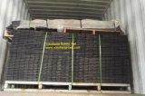 Correias Nn100 transportadoras de borracha para a transmissão de carvão