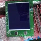 Controlador Eletrônico Lt-B224 para dispensador de Combustível