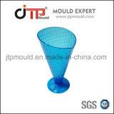 China Multi Cavidades do Molde da capa de Injeção de Plástico