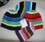 Chapéu morno personalizado relativo à promoção do Knit do inverno do estilo 2017