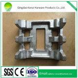 Di alluminio la pressofusione con la buona qualità