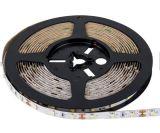Ce RoHS DC24V 12V IP65 de haute qualité de SMD 2835 Bande LED