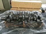 Kr110를 위한 Terex Truck Engine Parts