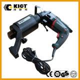 Kiet Digital elektrischer Drehkraft-Schlüssel