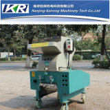 Usado Material Plástico Industrial de PP/PE Triturador de reciclagem