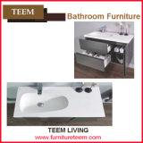 Colare l'America del Nord Style Modern Bathroom Vanity Cabinet da vendere