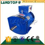 LANDTOP ST STCシリーズ三相AC交流発電機の価格