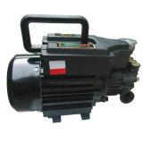 Haute qualité 1,5Kw cuivre nettoyeur haute pression du moteur de lave-glace