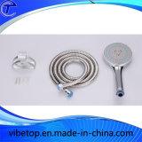 Commerce de gros Classy et de haute qualité et le flexible de douche en métal