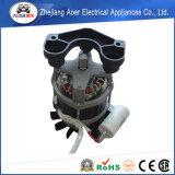 Мотор старта конденсатора одиночной фазы 220V 1HP AC