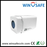 2.0MP 3X HD-SDI Kasten CCTV-Kamera