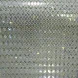 광고를 위한 PVC 벌집 사려깊은 필름