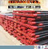 API 5CT N80 기름과 가스관