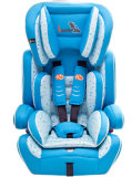 그룹 1/2/3를 위한 안전 아기 어린이용 카시트