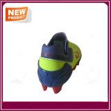 Chaussures en gros du football de mode avec la bonne qualité