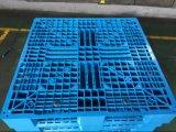 Lytw-1111c baixo custo com paletes de plástico 1000kg carregamento para venda