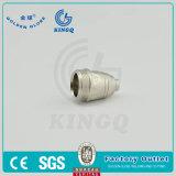 Kingq P80 Plasma-Verbrauchsmaterial-Fackel-Kopf