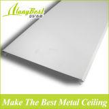 Foshan toit Plafond de bande en aluminium