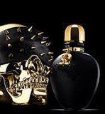 Heet Parfum als Originele Verpakkende 2018 U.S