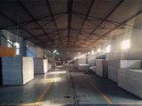 Van de fabriek het In het groot Witte Blad van het pvc- Schuim