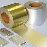 熱帯アルミニウムプラスチックアルミニウムまめホイル